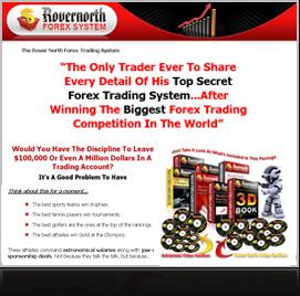 Forex trader agreement