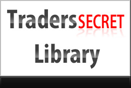 Traders Secret Library
