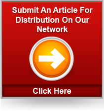 Submit An Articel For Distribution On Our Network