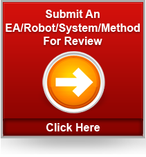 Submit An EA/Robot/Syste/Method For To Be Reviewed